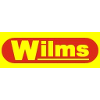 Wilms