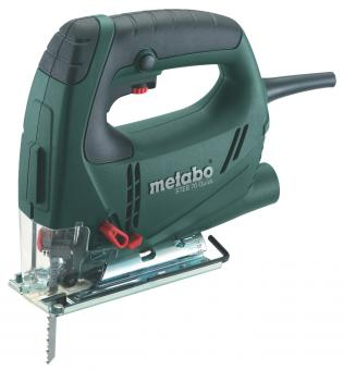 Metabo Pendel-Stichsäge STEB 70 Quick 570 Watt