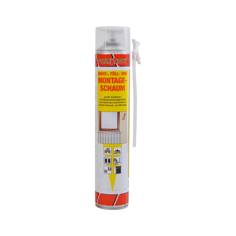 baumarkt g llnitz online shop kim tec 1 komp pur montageschaum shopping rund um die uhr an. Black Bedroom Furniture Sets. Home Design Ideas