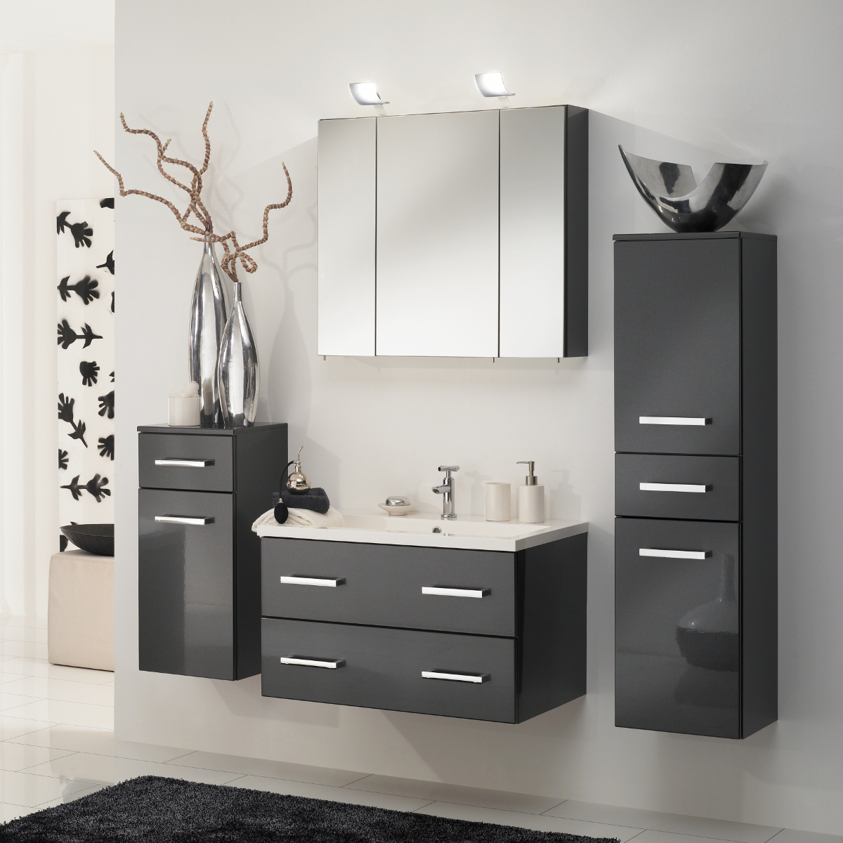 baumarkt g llnitz online shop zoll badm bel rialto. Black Bedroom Furniture Sets. Home Design Ideas